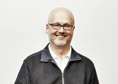 Matti Jokinen