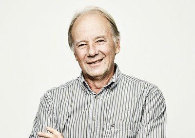 Juha Peltola
