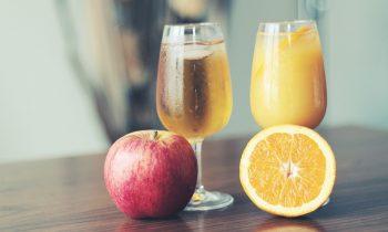 6 keinoa eroosion ehkäisyyn