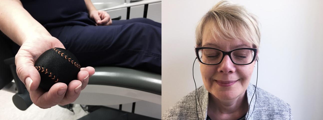 Eroon hammaslääkäripelosta – 6 keinoa selättää kammo - Helsinki Gasellin Hammaslääkärit