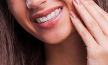 Narskutteletko hampaita? 3 hyvää syytä hankkia purentakisko
