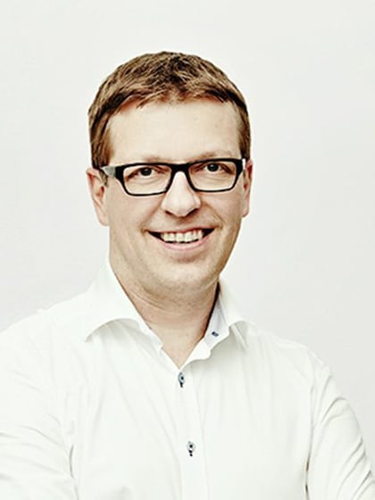 Mikko Rantala