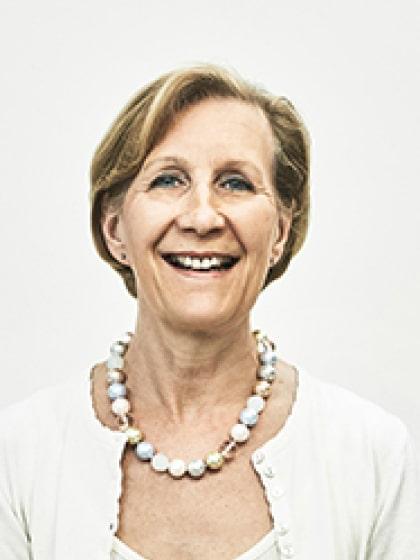 Liisa Ihanamäki