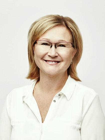 Seija Happonen