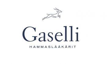 Gasellin Hammaslääkärit updated their profile picture.