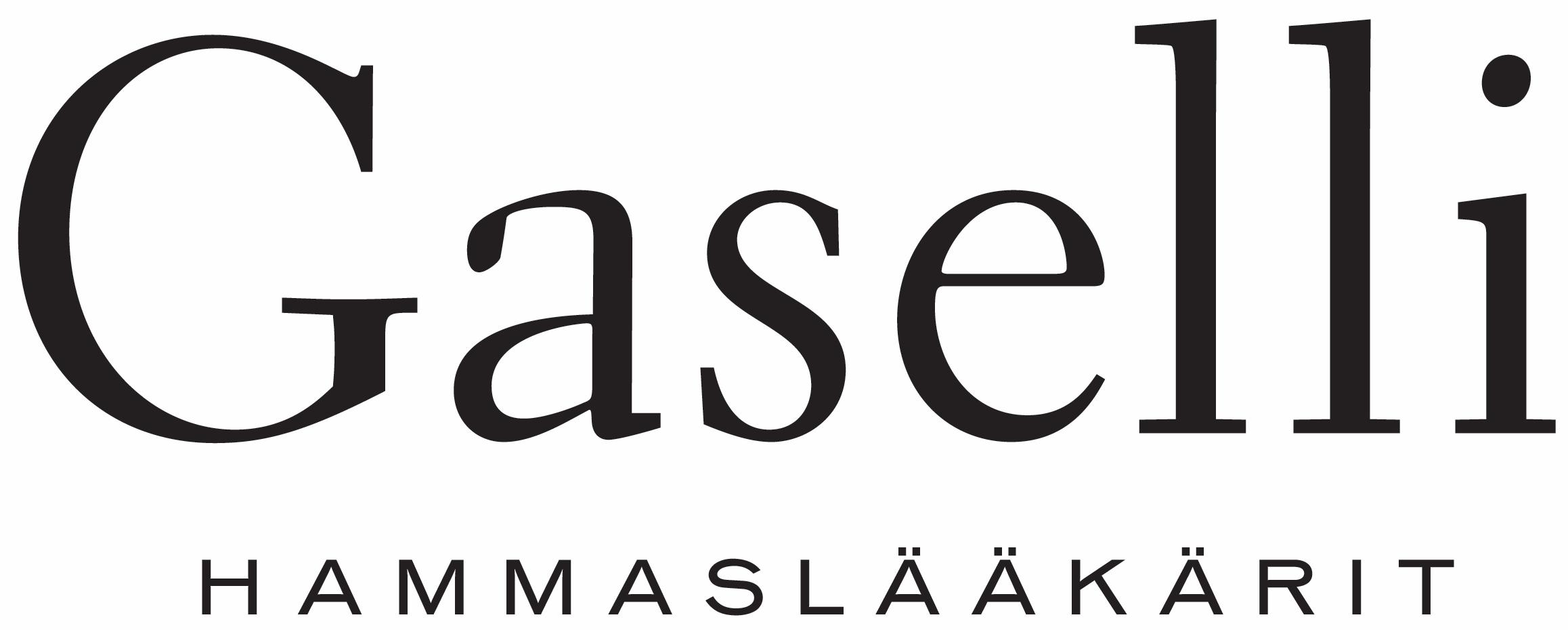 Helsinki Gasellin Hammaslääkärit