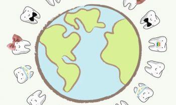 Tänään vietetään kansainvälistä Lapsen oikeuksien päivää.   Tänä vuonna YK:n lap…