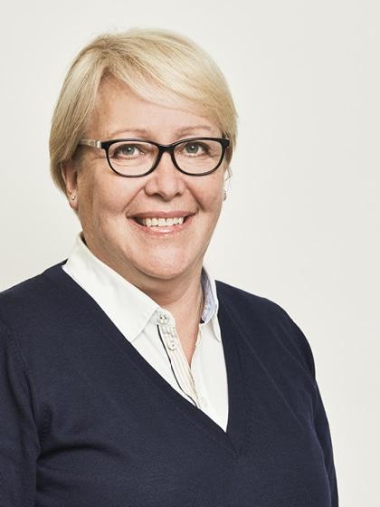 Eva Wennström