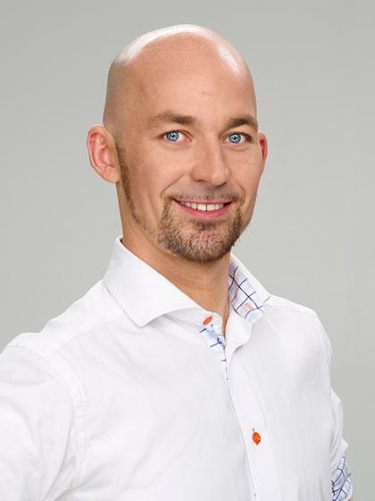 Timo Suojärvi